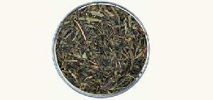 "Чай ""Сенча Китай"" (50 гр.)"