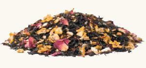 """Чай """"Лолита"""" (50 гр.)"""