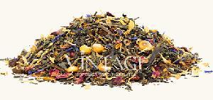 """Чай """"Мадагаскар"""" (50 гр.)"""