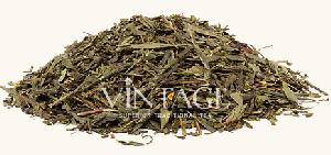 """Чай """"Чабрец"""" (50 гр.)"""