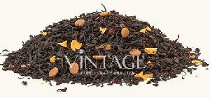 "Чай ""Шоколатье"" (50 гр.)"