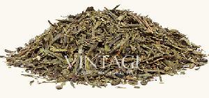 """Чай """"Мохито"""" (50 гр.)"""