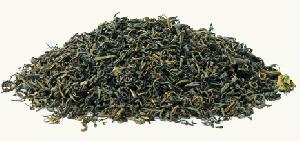 "Чай ""Юннань Изумрудный"" (50 гр.)"