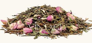 """Чай """"Розовый Фонтан"""" (50 гр.)"""