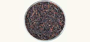 "Чай ""Красный Юннань"" (50 гр.)"
