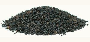 "Чай ""Ганпаудер Премиум"" (50 гр.)"