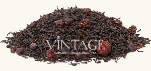 "Чай ""Ежевика в йогурте"" (50 гр.)"
