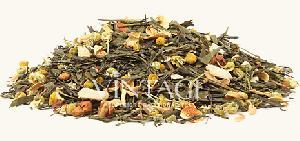 """Чай """"Лед Лимон"""" (50 гр.)"""
