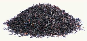 """Чай """"Дэжу"""" (50 гр.)"""