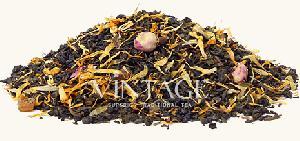 """Чай """"Закат на Гавайях"""" (50 гр.)"""