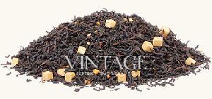 "Чай ""Крем Брюле"" (50 гр.)"