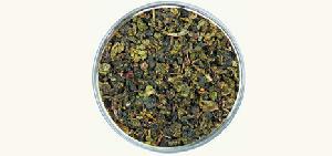 """Чай """"Те Гуань Инь 300"""" (50 гр.)"""