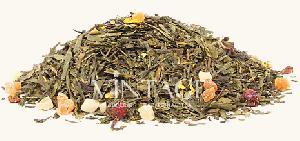 """Чай """"Эквадор"""" (50 гр.)"""