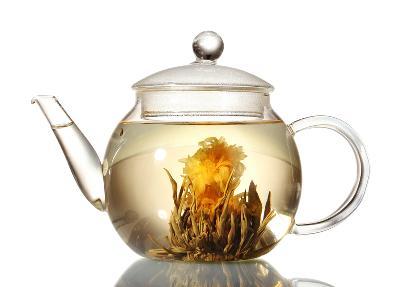 Элитные сорта чая на развес!