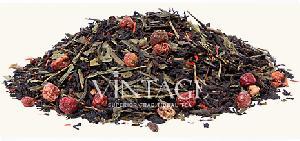"Чай ""Килиманджаро"" (50 гр.)"