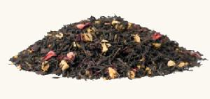 "Чай ""Тиффани"" (50 гр.)"