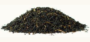 "Чай ""Юннань 0211"" (50 гр.)"