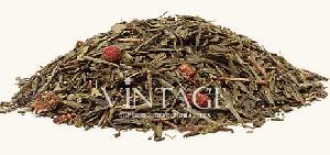 """Чай """"Четыре Ягоды"""" (50 гр.)"""